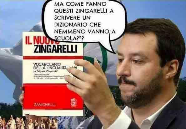 Ridiamoci su... - Pagina 4 Salvini-vignette-divertenti-3